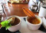 Pożyteczne naczynia żaroodporne oraz kokilki – nieodzowne elementy w aranżacji Twojej kuchni